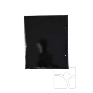 Czarna tablica lepowa