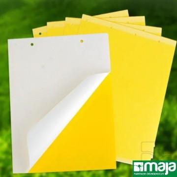 Biodegradowalna tablica...