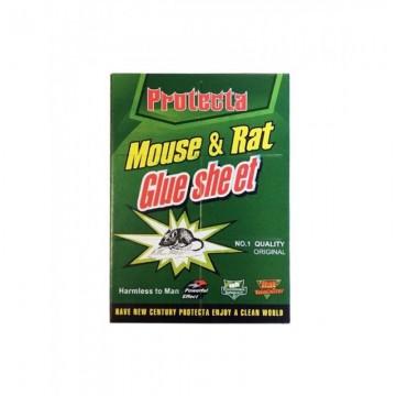 Pułapka klejowa na myszy i szczury