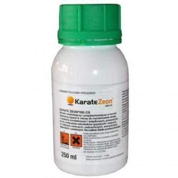 Karate Zeon 050 CS 250ml