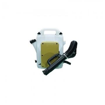 Zamgławiacz ULV MODEL 606 (BATERIA)
